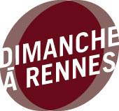 Dimanche a Rennes
