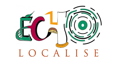 Echolocalise, La Voix Sociale