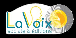 La Voix Sociale & éditions