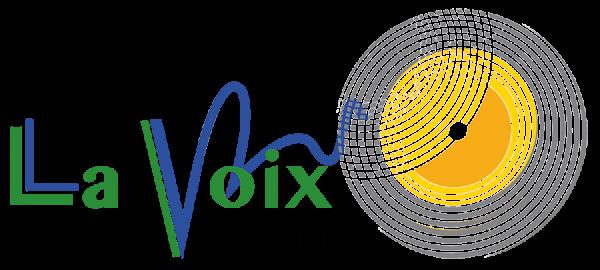 Logo-La-Voix-Edition-v3