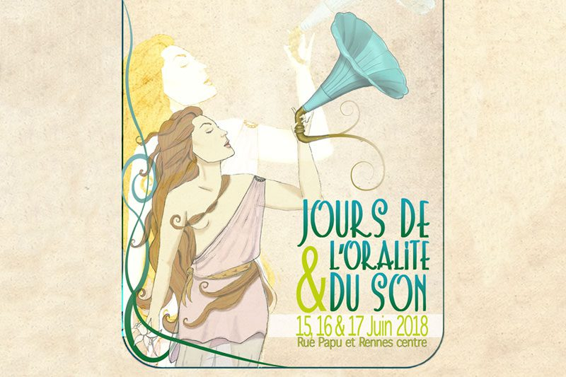 jours_oralite_et_du_son