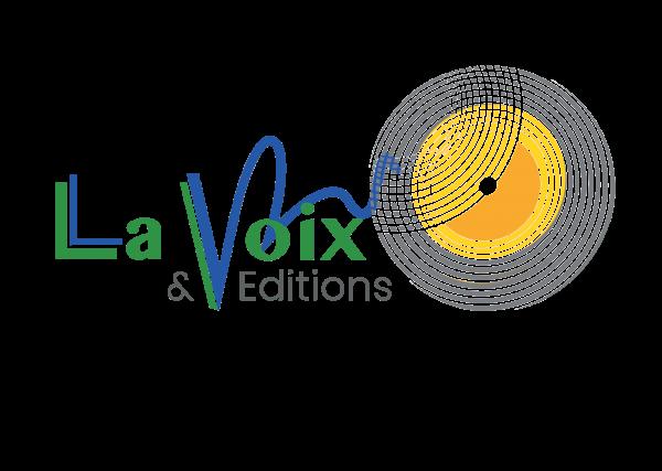 logo pour catalogue 2