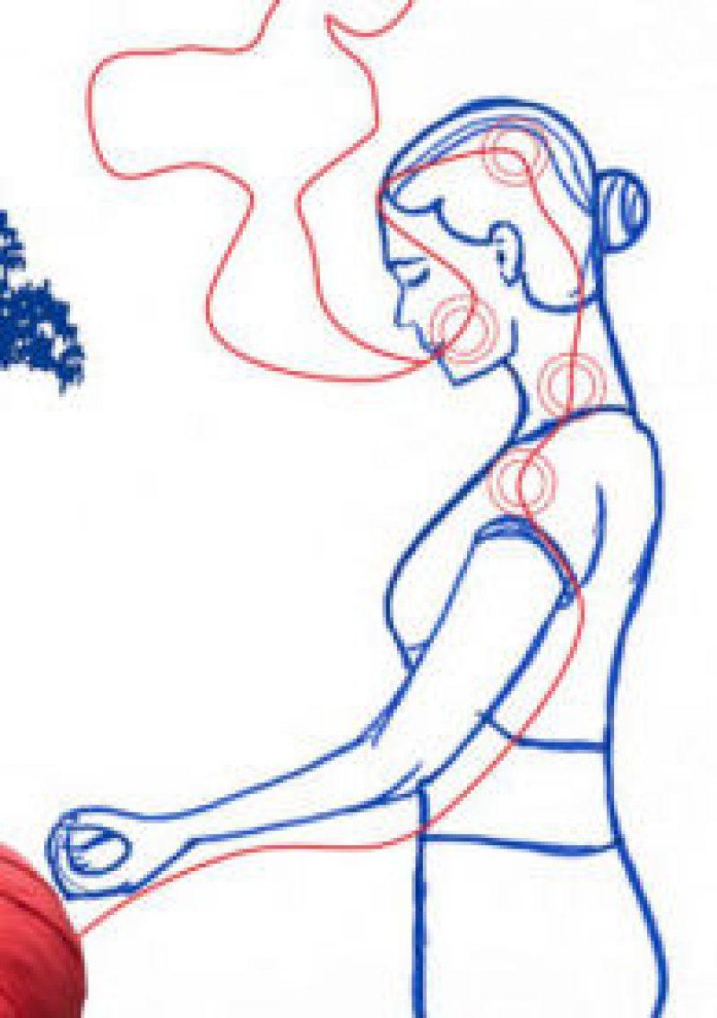 vivre-sa-voix-chant-et-meditation